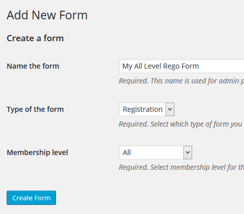 create-new-custom-form-for-all-levels