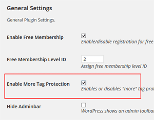 enabling-more-tag-protection-feature