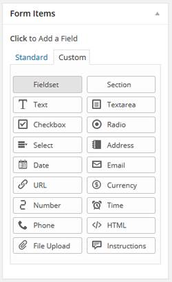 simple-membership-form-builder-custom-fields-2