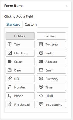 simple-membership-form-builder-custom-fields-2