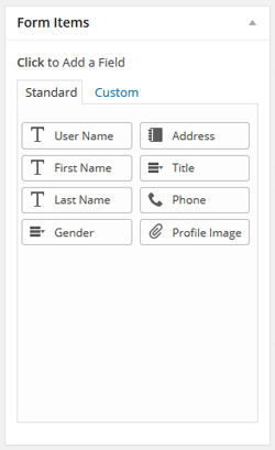 simple-membership-form-builder-custom-fields