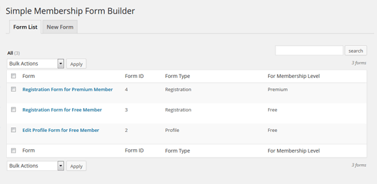 simple-membership-form-builder-forms-interface