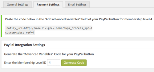 generate-advanced-variables-code-for-paypal-button