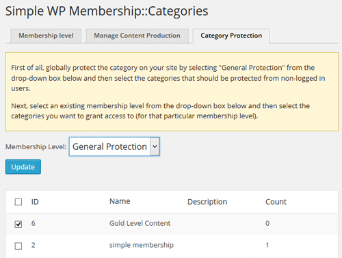 membership-category-protection-general