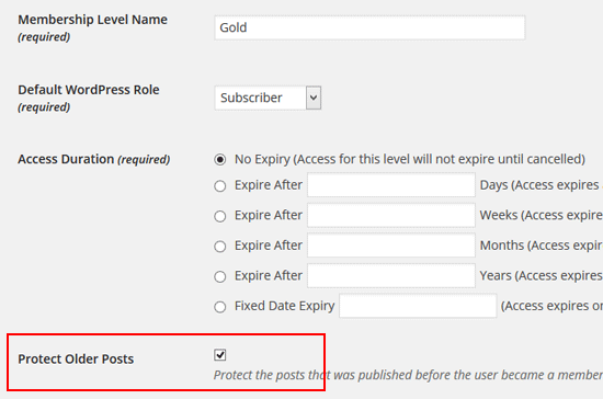enabling-auto-older-post-protection-feature