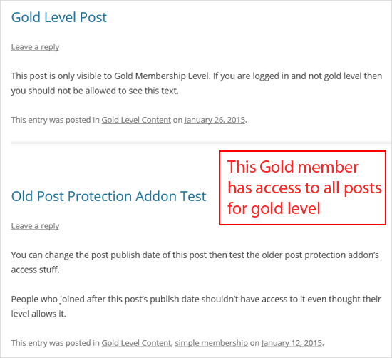 old-post-protection-addon-example-1