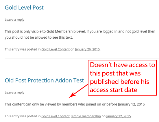 old-post-protection-addon-example-2