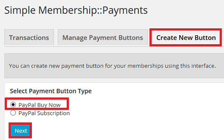 paypal-buy-now-button-creation-step-1
