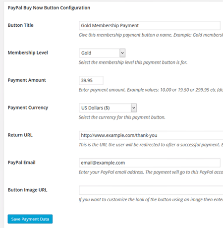 paypal-buy-now-button-creation-step-2
