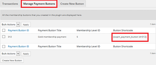 paypal-buy-now-button-creation-step-3