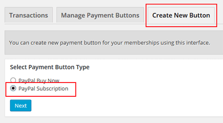 paypal-subscription-button-creation-step-1