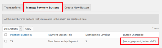 paypal-subscription-button-creation-step-3