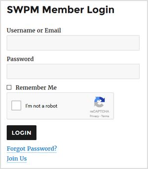 Simple Membership and Google reCAPTCHA Integration