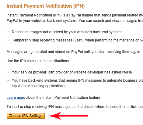enabling-paypal-ipn-screen-2