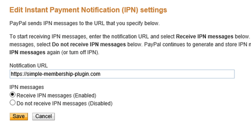 enabling-paypal-ipn-screen-3