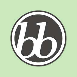 bbPress Integration Addon