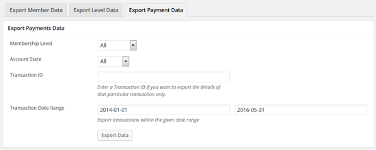 export-payments-data-tab-screenshot