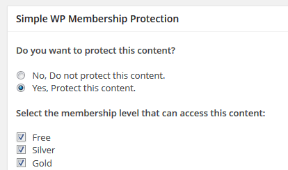 swpm-applying-content-protection