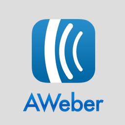 SWPM AWeber Integration