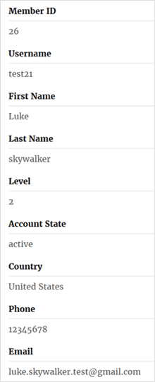 swpm-member-directory-listing-view-profile-example