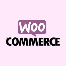 SWPM WooCommerce Addon