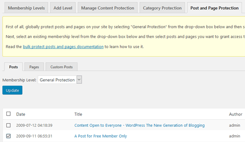 interface-to-bulk-protect-posts-and-pages