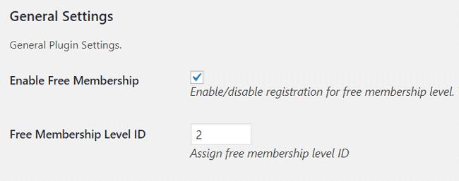 swpm-enabling-free-membership