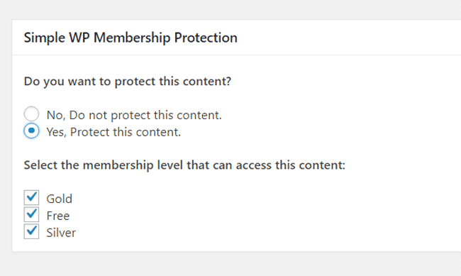 swpm-protecting-content