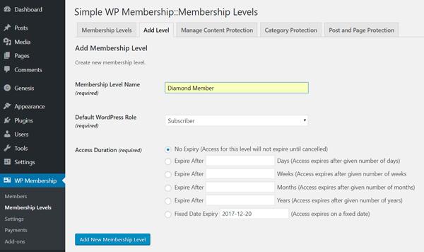 Free trial membership dating sites