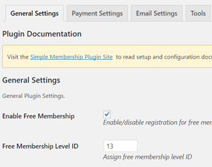 entering-in-free-level-id-SWMP