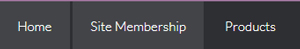 site-membership-menu-option
