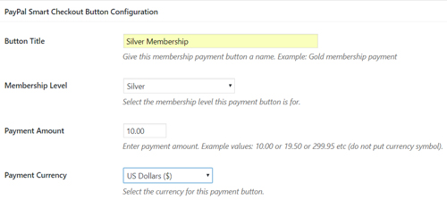 creating-a-paypal-smart-button-for-membership-payment