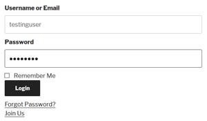 logging-in-test-user-simple-membership