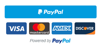 Creating PayPal Smart Checkout Buttons for Membership