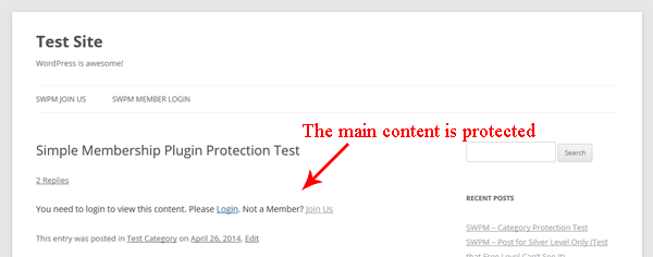 standard-default-content-protection-example-1