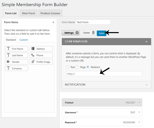 after-registration-for-form-buider-simple-membership