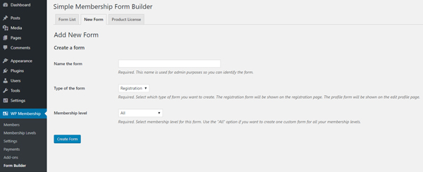 creating-new-registration-form-form-builder-addon