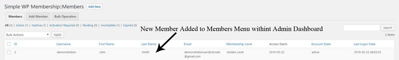 member-in-members-menu-admin-dashboard
