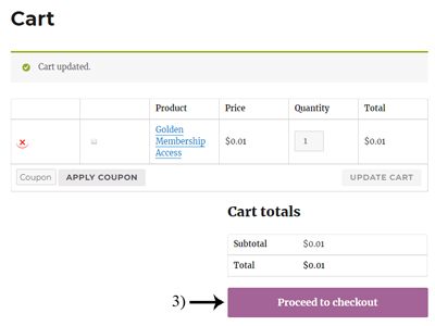 step-3-woocommerce-checkout